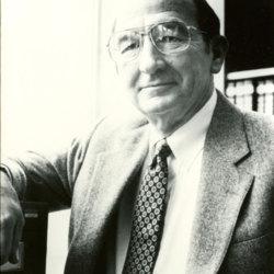 James H. Beaird