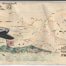 Maurice_1945-10-19_Envelope.jpg