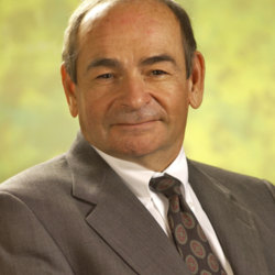 John P. Minahan