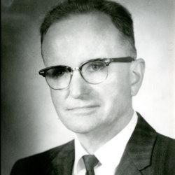 Ellis Arnold Stebbins
