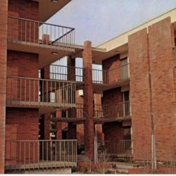 Buildings_Landmarks_039.jpg
