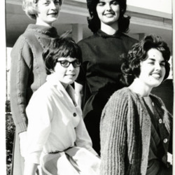 GroupPictures_Homecoming_1962_003.jpg