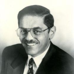 Richard S. Meyers