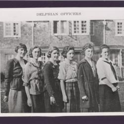 Historical_Campus_143.jpg