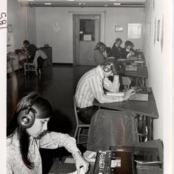 Historical_Campus_173.jpg