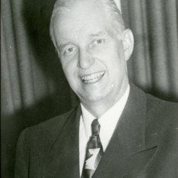 Roben John Maaske