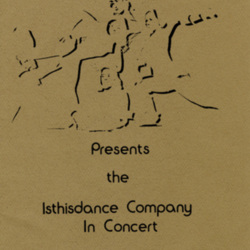 http://wou.edu/~bakersc/temp/Access-jpg/1977_dance_bulletin.jpg