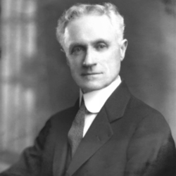 Joseph Samuel Landers