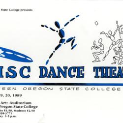 http://wou.edu/~bakersc/temp/Access-jpg/1989_dance_poster.jpg