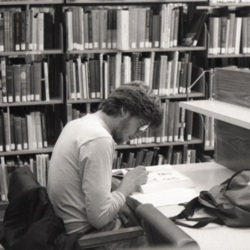 2021-9-30 Student Studying in Library.jpg