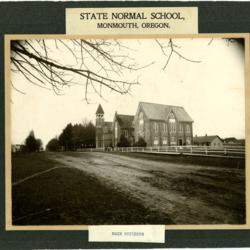Historical_Campus_027.jpg