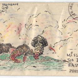 Maurice_1945-10-20_2_Envelope.jpg