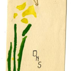 http://wou.edu/~bakersc/temp/Access-jpg/016_DanceCard_1923.jpg