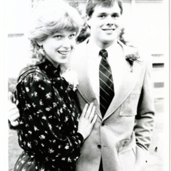 GroupPictures_Homecoming_1984_011.jpg