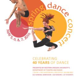 http://wou.edu/~bakersc/temp/Access-jpg/2016_dance_poster.jpg
