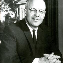 Leonard William Rice