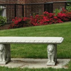 campbell-bench.jpg