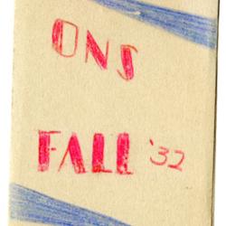http://wou.edu/~bakersc/temp/Access-jpg/029_DanceCard_1932_Fall.jpg