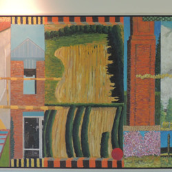 Art_on_Campus_105.jpg
