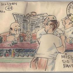 Maurice_1945-11-02_Envelope.jpg