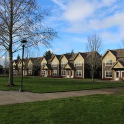 Buildings_Landmarks_020.jpg