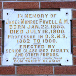 powell-plaque.jpg