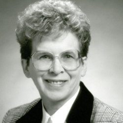 Betty J. Youngblood