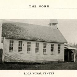 Eola Rural Center