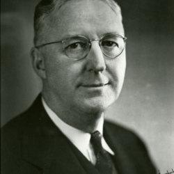 Charles Abner Howard