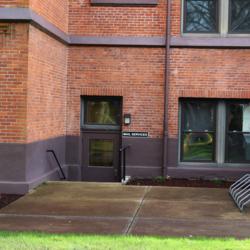 Buildings_Landmarks_124.jpg