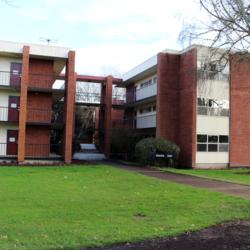Buildings_Landmarks_083.jpg