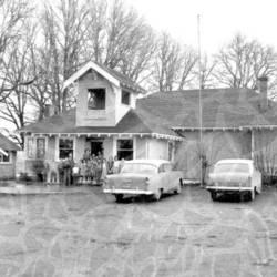 Oak Point Rural Center