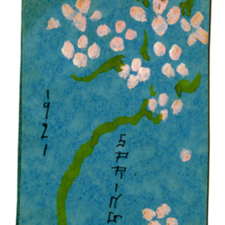 http://wou.edu/~bakersc/temp/Access-jpg/009_DanceCard_1921_Spring.jpg
