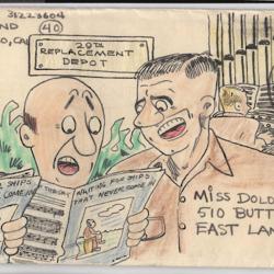 Maurice_1945-10-26_Envelope.jpg