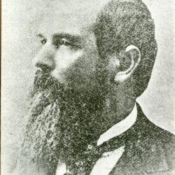 Levi L. Rowland