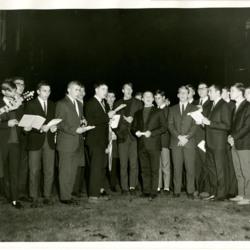 TreeLighting_Choir_1968.jpg