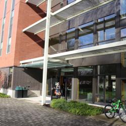 Buildings_Landmarks_011.jpg
