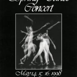 http://wou.edu/~bakersc/temp/Access-jpg/1998_dance_poster.jpg