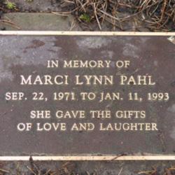 pahl-plaque.jpg