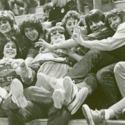 women_in_bleachers1980s.jpg