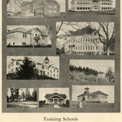 http://wou.edu/~bakersc/temp/Access-jpg/Rural_Training_Schools_002.jpg
