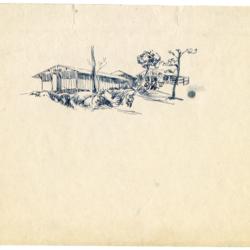 Maurice_WWII021.jpg