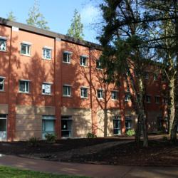 Buildings_Landmarks_116.jpg