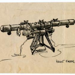 Maurice_WWII102.jpg
