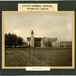 Historical_Campus_029.jpg