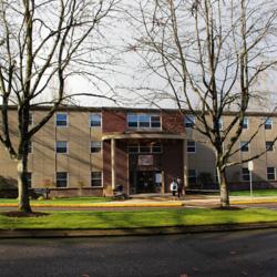 Buildings_Landmarks_141.jpg