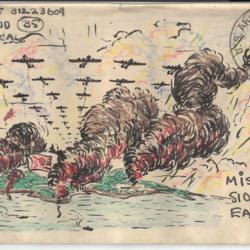 Maurice_1945-10-20_Envelope.jpg