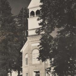 Historical_Campus_130.jpg
