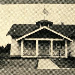 Fairplay Rural Center