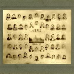 Historical_Campus_018.jpg